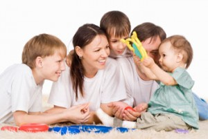 Carpet Cleaning Brisbane Dinno S Carpet Cleaning And