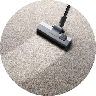 cheap carpet cleaning logan