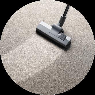 cheap carpet cleaning logan